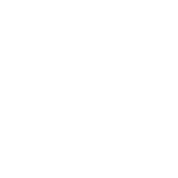 judoedzo.hu Logo